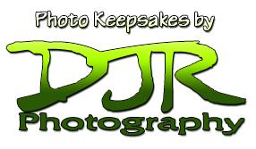 Photo Keepsakes by DJR Photography